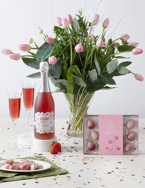 Mothers Day - You're Blooming Brilliant
