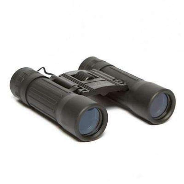 Save 30% - New Eurohike 10X25 Binoculars