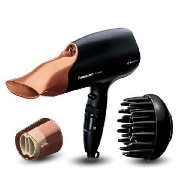 Panasonic Nanoe Hair Dryer EH-NA65CN Rose Gold