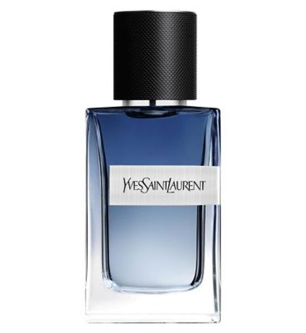 YSL Y Live Intense Eau de Toilette 60ml