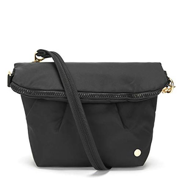 PacSafe CX Anti-Theft Shoulder Bag, 28 cm, 5 L