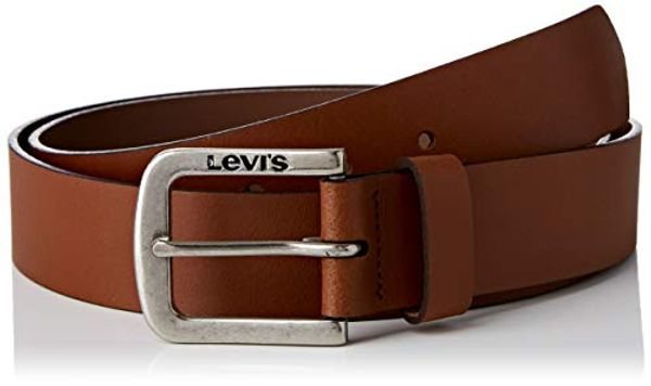 Levi's Men's Seine Belt