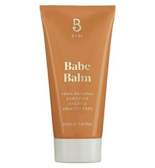 BYBI Babe Balm 30ml