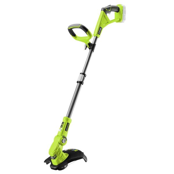 Ryobi OLT1832 ONE+ Grass Trimmer Bare Tool £50 free click and collect at Argos