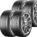 Save £33.51 - 4 x Uniroyal RainSport 5 Performance Road Car Tyres - 195 50 15 82V