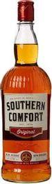 Save 36% - Southern Comfort Original, 1 L