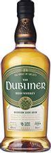 Save 25% - The Dubliner Irish Whiskey, Ex Bourbon Cask Aged Smooth Irish Whiskey, 70 cl 40% ABV