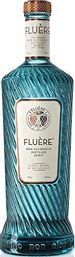 Save £2.95 - Fluère floral blend Non-Alcoholic spirit, 70cl